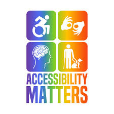 Accessibility_Matters